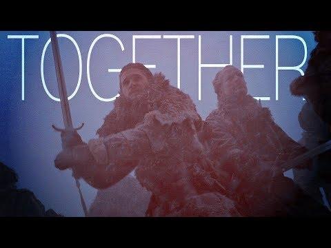Game of Thrones    Together (w/TheGaroStudios)
