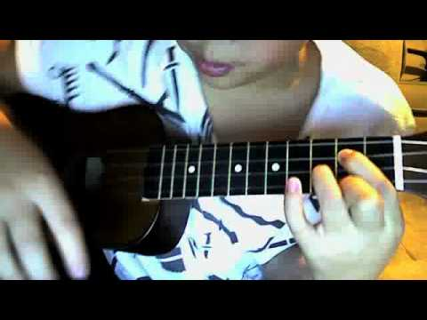 Oh It Is Love by HelloGoodbye (Tutorial)