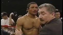 Roy Jones Jr vs Merqui Sosa 12.1.1996