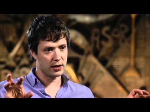 Damian Kulash - About OK Go