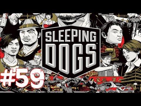 Sleeping Dogs | Episodul 59 thumbnail