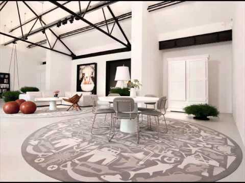 design interior ruang tamu kecil desain interior ruang