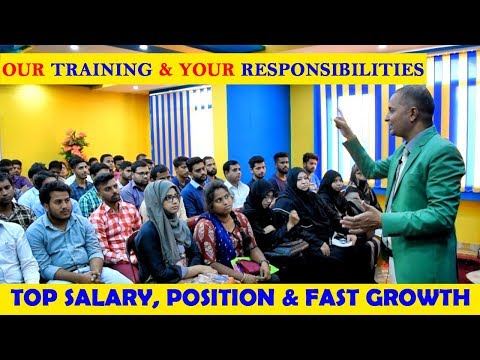 top-accountant-salary,-position-&-fast-growth-|-major-accounting-institute