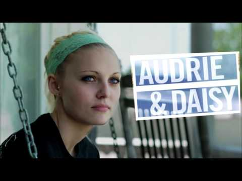 an analysis of the documentary audrie and daisy for my law110 class The film also seems inordinately preoccupied with how audrie and daisy's fathers and brothers reacted to the sexual assaults (because, as we know, men's feelings are the primary center of a female survivor's story.