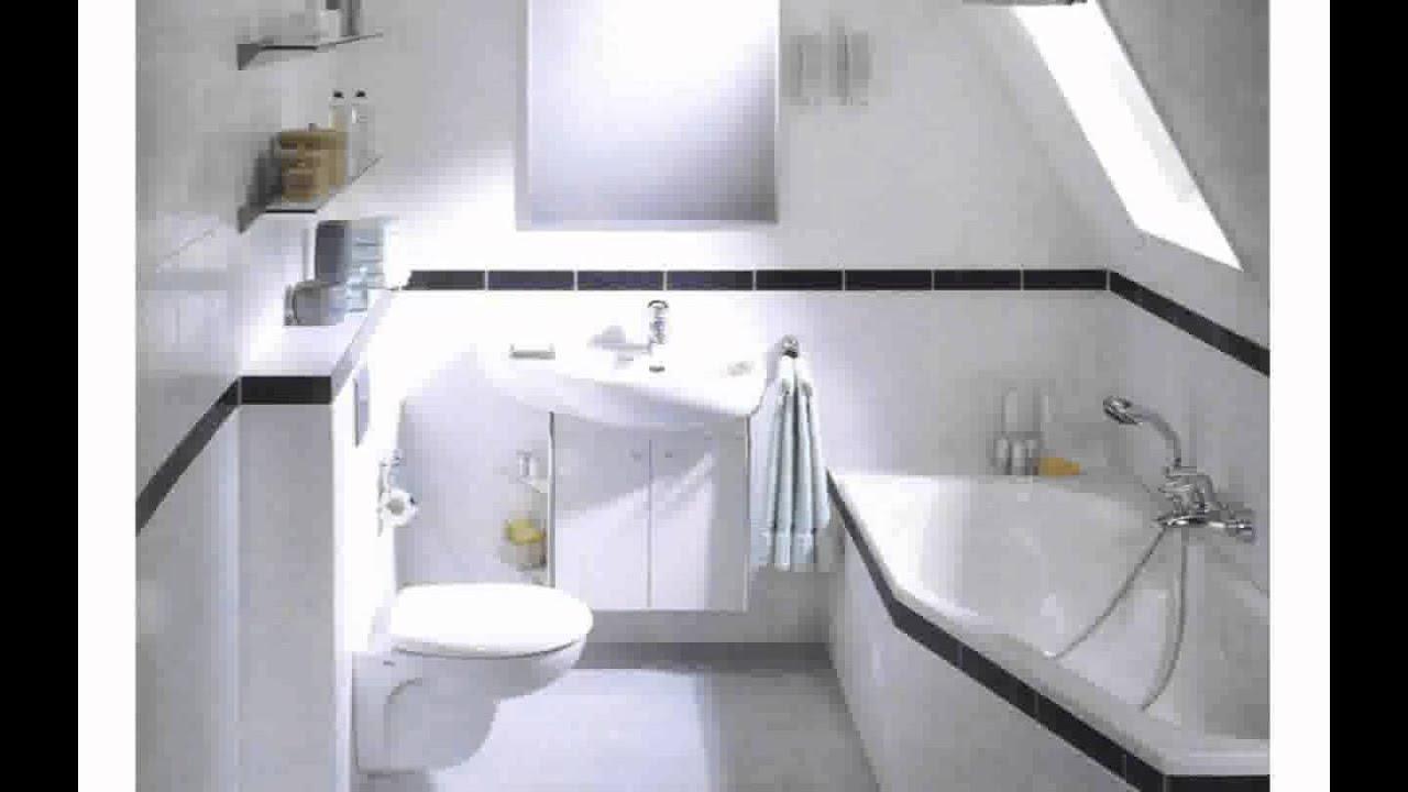 Badezimmer Neu | Altes Badezimmer Neu Gestalten | Hauptdesign