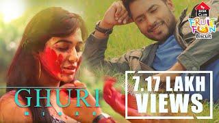 Minar New Song 2018 || GHURI || Official Full Track ||