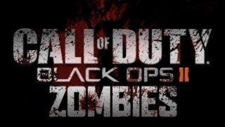Baixar Zombis de Black Ops II | Red Music & Settzer Edit | CoD Parody