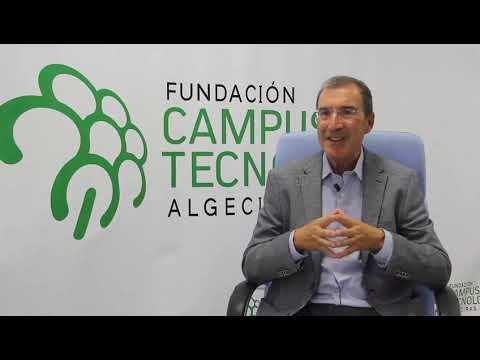 Entrevista con Pedro L. Calvo Domínguez: Marketing y ventas