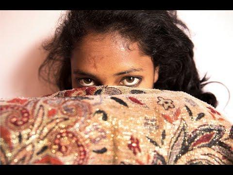 """""""'Le Piège': Trafic de femmes au Népal"""" par Lizzie Sadin"""