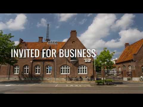 City of Odense