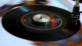 Boney M - Brown Girl In The Ring - Vinyl Play