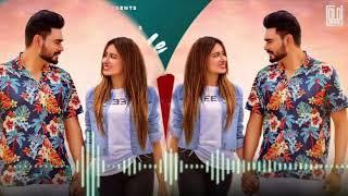 Love You Oye Prabh Gill ft Sweetaj Mahira Latest Punjabi Song New effect