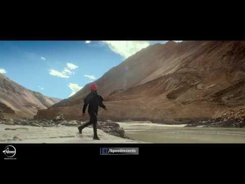 Doomna by Ammy Virk Full Hd video