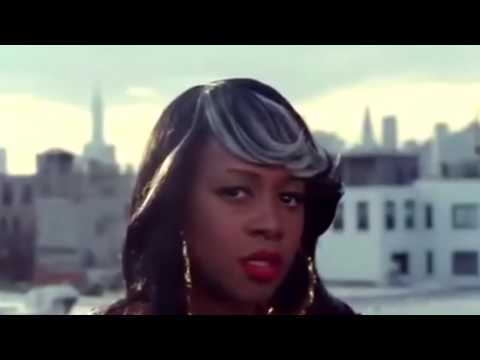 Remy MA Shether Video
