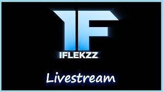 Mobile Legends: iFlekzz 1 vs 1 and Ranked Livestream | VOICE REVEAL? | iFlekzz