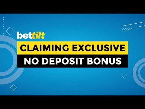 Bettilt Casino Exclusive 30 Free Spins - Defunct