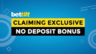 Bettilt Casino Exclusive 30 Free Spins
