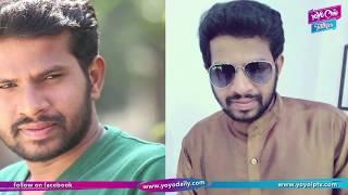 Hyper Aadi Punches on Ram Gopal Varma GST | #RGV | Tollywood | RGV Controversies | YOYO Cine Talkies