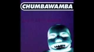 Tubthumping (Zach Levi Remix)