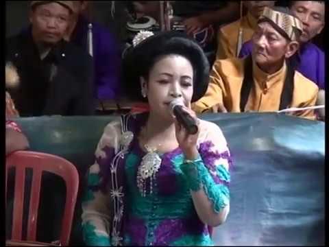 Langen bekso Tayub terbaru di Tegalombo Pacitan