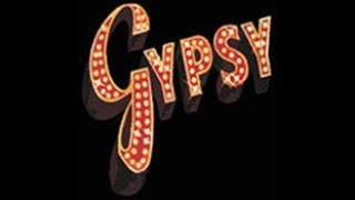 Gypsy - Turn it off Mother Monologue