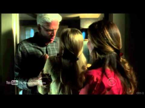 CSI Season 13  1 HD