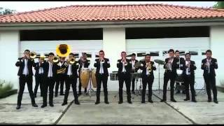 Banda la Reyna de Huajuapan