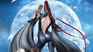 Bayonetta 2 ► Cemu 1.15.4 ► Wii U emulator for PC Video