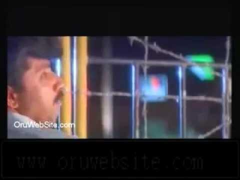 Naan Poranthathu Thaniya- abinu2908