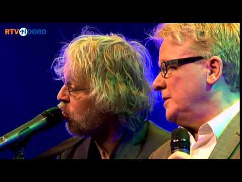 De Nacht van Noord 2013 [31-12-2013] - RTV Noord