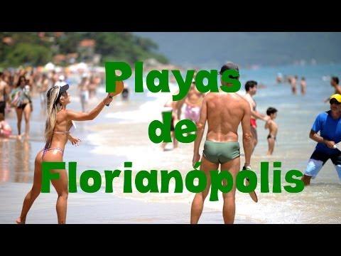 Praia dos Carneiros - Tamandaré - Pernambuco - Una de las mejores playas de Brasil de YouTube · Duración:  1 minutos 3 segundos