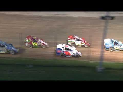 Penn Can Speedway  20170825