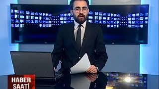 Tv Kayseri Ana Haber 30.07.2018