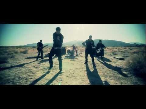 Mindstress - Luzviminda Official Music Video