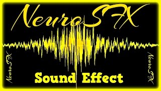 Yeah Sound Effect Free Download - YT
