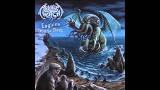 Arkham witch - David Lund