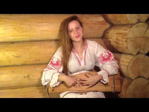 Organza Givenchy аромат аромат для женщин 1996