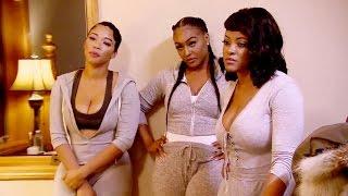 Basketball Wives LA Season 5 New Promo HD | Premieres Sunday July 17 at 9/8c | VH1