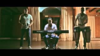 "Marco Puma - ""Para Elisa"" (Salsa Version)"