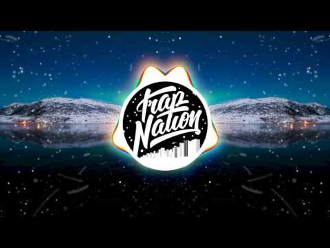Rico & Miella x TELYKast - Worth Fighting For (Otero Remix)