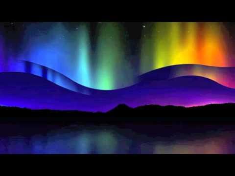 【Instrumental Cover】Secret Garden - Sleepsong Karaoke Instrumental