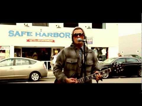 Sam Johnson - All The Lovin