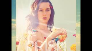 vuclip Katy Perry  International Smile