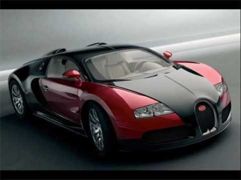 ferrari enzo vs bugatti veyron youtube. Black Bedroom Furniture Sets. Home Design Ideas