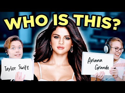 guessing-song-&-artist-just-from-the-intro-(quiz)