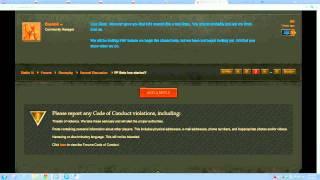 Diablo 3 - DiabloCast Ep24: Friends Dont Let Friends Beta Test and Leak -- Podcast