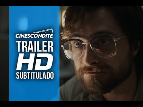 Escape from Pretoria - Trailer Oficial #1 Subtitulado [HD]