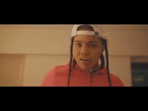mobi Tubidy rocks Young MA OOOUUU Official Video