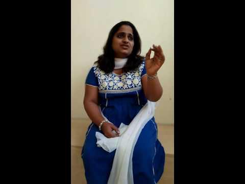 सुन्यासुन्या मैफिलीत माझ्या | Sunya Sunya Maifilit -  TRUPTI NAMDEV DALVI
