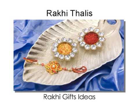 Delight Your Residing Brother By Send Rakhi To Australia